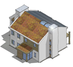 Vanguard6 Passivhaus Semi Version1