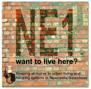 ne1 want to live here report