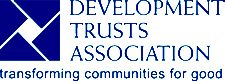 development trusts association