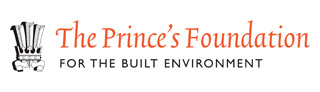 the princes foundation logo